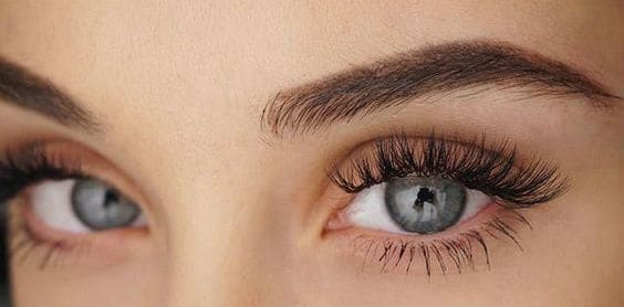 Easy Ways To Grow Your Eyelashes Bigger In A Month