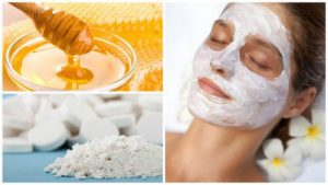 3 Aspirin Face Masks To Keep You Youthful Forever