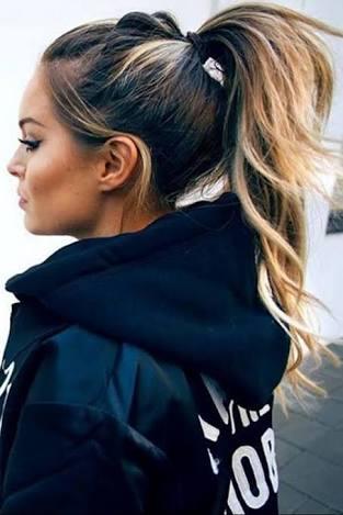 Best hack to get curls instantly