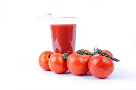 Best juice for skin lightening