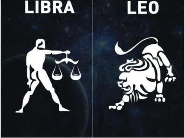 Zodiac signs that are best matches