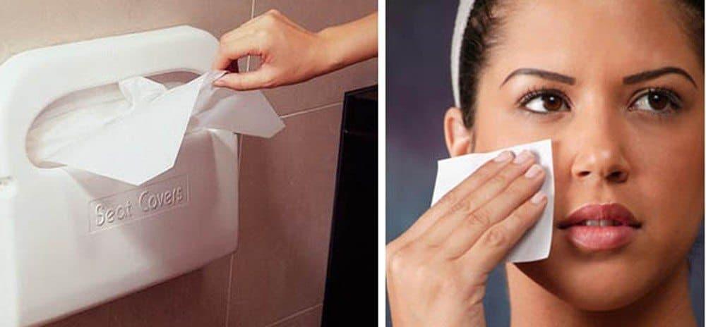 Life-saving makeup tips every girl should know