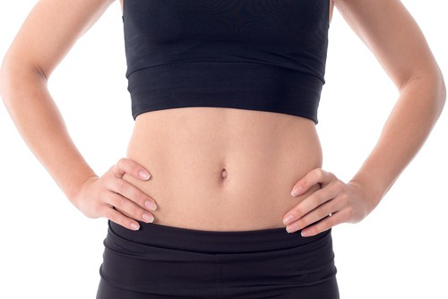 Easy Exercises To Reduce Belly Fat.