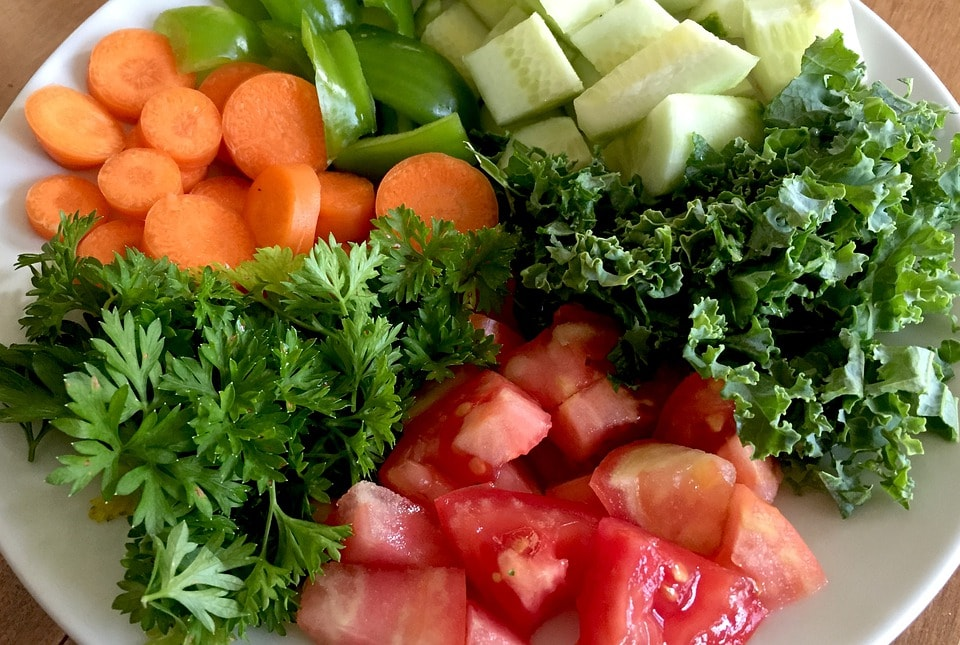 7 Fad Diets That Can Ruin Your Health