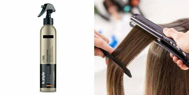 Biggest hair mistakes your making in your daily routine
