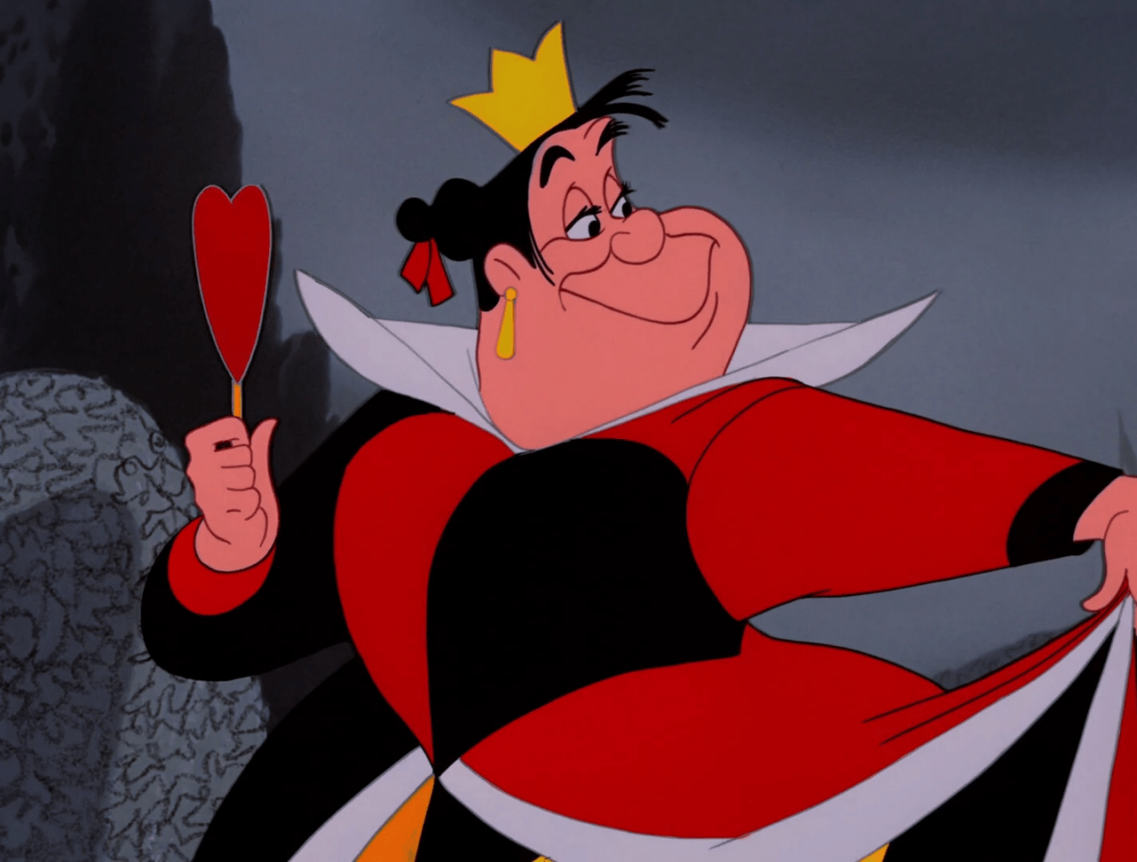 Look Which Disney Villain According To Your Zodiac Signs
