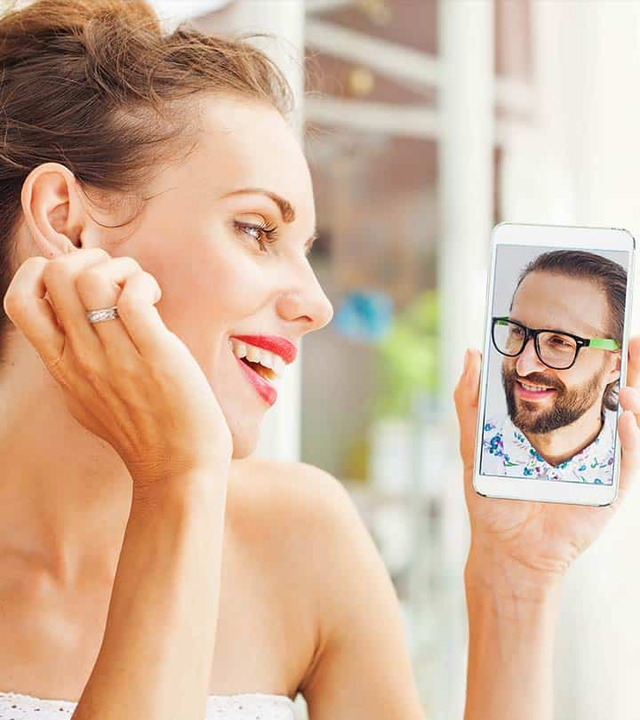 Tips to maintain long-distance relationship