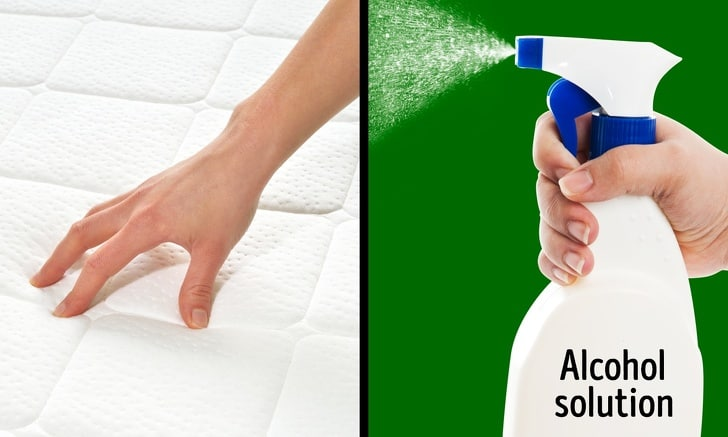 15 Basic Cleaning Tricks That You Need To Adopt ASAP