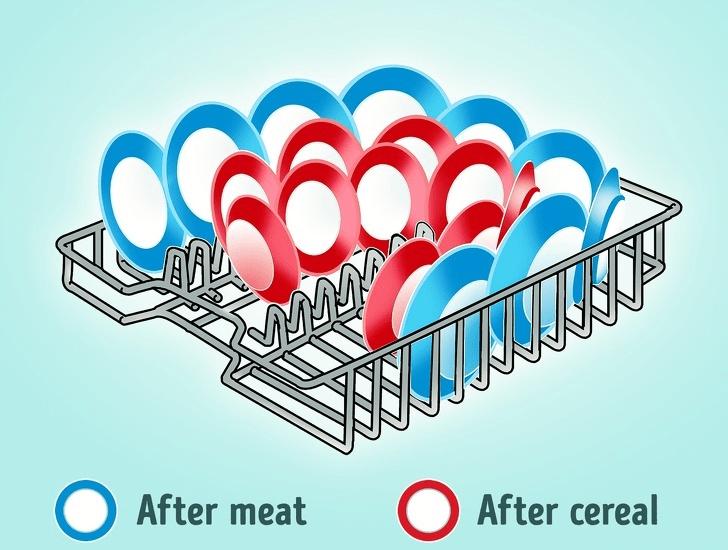Kitchen mistakes people make during designing it